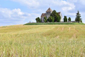 France rurale
