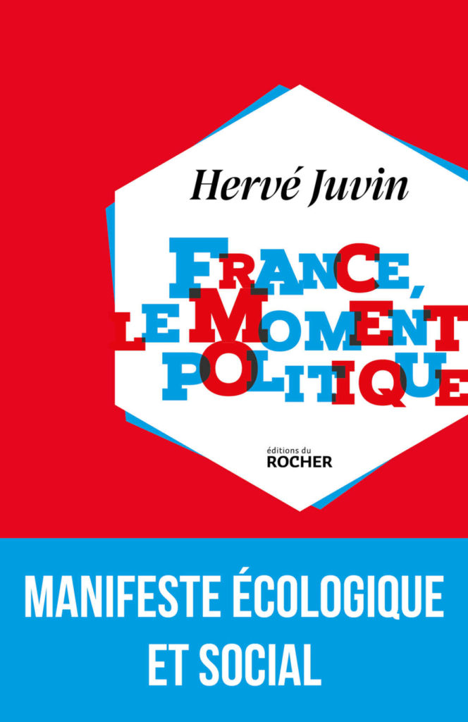 Le moment national