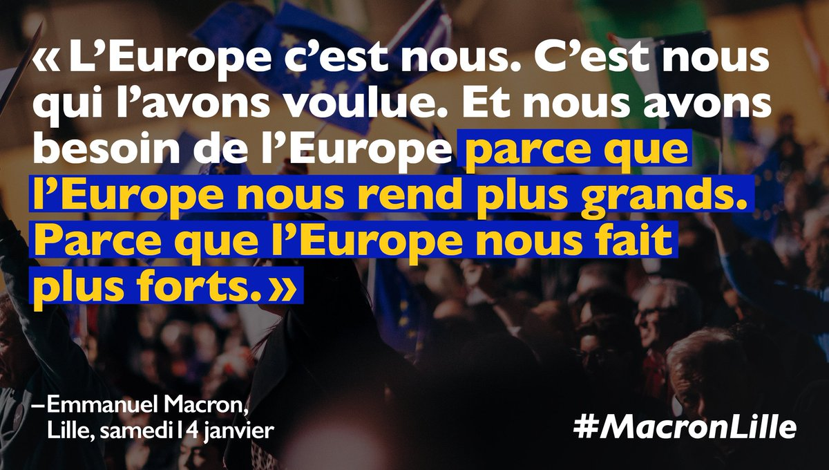 No Alternative pour l'Europe