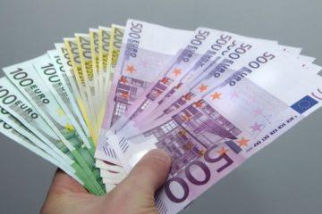 Illusion de la fin du blanchiment d'argent