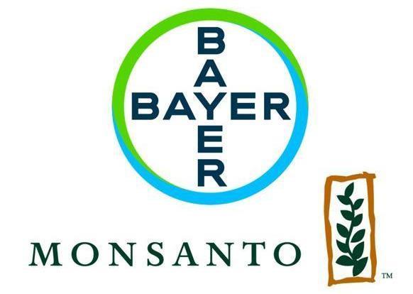 Green Deal OGM