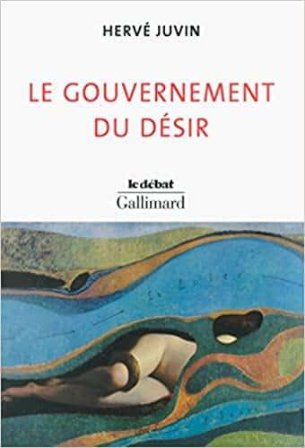 gouvernement du désir